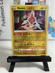 Rotom Pokémon Card Uncommon Reverse Holo Shining Fates Set Fresh Mint 034/072