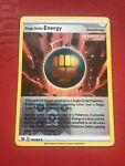 141/163 Single Strike Energy   Reverse Holo Uncommon Pokemon Card Battle Styles