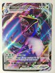 Cramorant Vmax 055/072 Shining Fates Ultra Rare Pokemon-NM