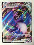 Cramorant Vmax 055/072 Ultra Rare Shining Fates Pokemon Card NM