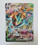Pokémon TCG Dhelmise VMAX Shining Fates 010/072 Holo Ultra Rare #1 NM