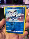 Pokemon - GALARIAN MR. MIME - 034/163 - Reverse Holo - Battle Styles - NM/M- New