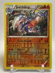 Garchomp - 70/122 - Breakpoint - XY - Reverse holo - Pokémon TCG Card - NM
