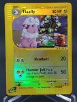 Pokemon Flaaffy 77/165 Reverse Holo Expedition