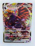 Pokemon Battle Styles Ultra Rare Holo Corviknight VMAX #110/163 NM/Mint