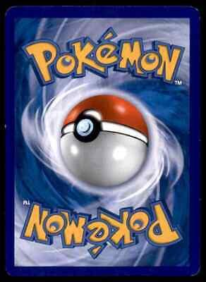 4x Krookodile - 116/214 - Rare NM-Mint Pokemon SM10 - Unbroken Bonds - Image 1