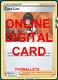 4X Cara Liss 149/185 Vivid Voltage Pokemon Online Digital Card